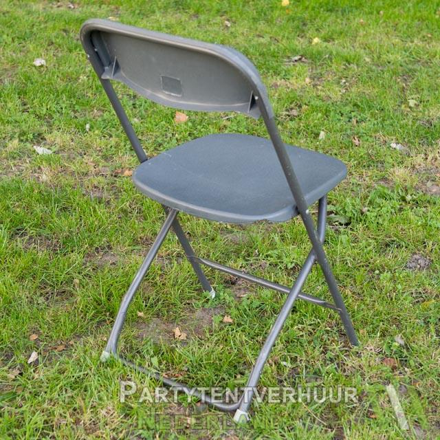 Klapstoelen huren Klapstoel en stoelen verhuur in Hoofddorp