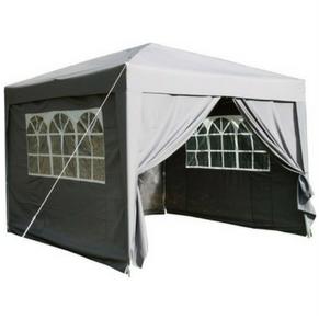Easy Up Tent 2x3 Huren - Partytentverhuur Hoofddorp